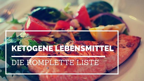Ketogene Diät Archive - Ketogene Diät und Ernährung.